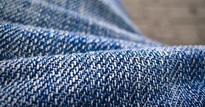 DARUM sollte jeder seine Jeans rasieren!