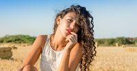 Studie beweist: DAS finden Männer an Frauen unwiderstehlich