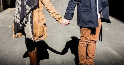 6 Dinge, die Du vor deinem Partner nicht tun solltest