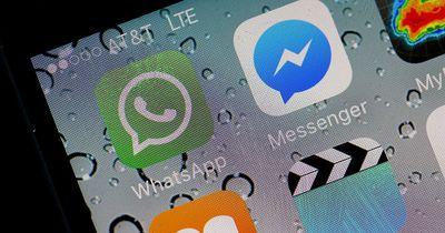 Dieses neue Whatsapp Feature verändert alle deine Chats