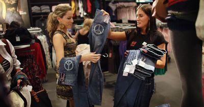Was du unbedingt über deine neue Jeans wissen solltest