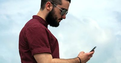 Mit diesem Trick wird euer Smartphone viel schneller!