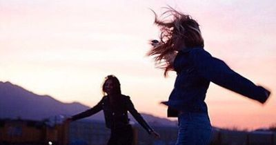 Crazy in Love: SO verrückt macht uns die Liebe