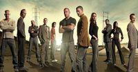 """ENDLICH! """"Prison Break"""": Erste Bilder vom Set!"""