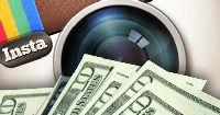 Geld verdienen mit Youtube, Instagram & Co.!