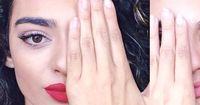 Der virale Trend: So verändert Make-Up unsere Natürlichkeit