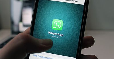 Wenn du dich so verhältst, zerstört WhatsApp deine Beziehung