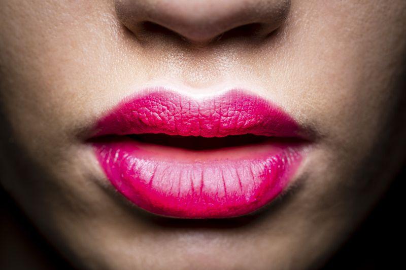 Was deine Lippenform über dich verrät!
