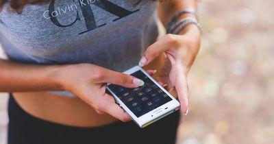Facebook, Instagram, Snapchat & Co. richtig benutzen