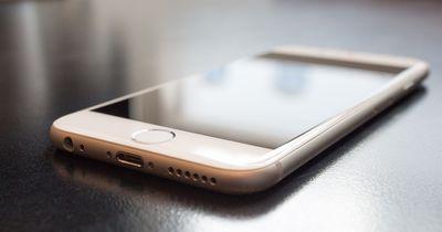 Mehr Speicherplatz auf deinem iPhone? Ganz einfach - und OHNE was zu löschen!