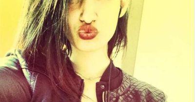 Dieses 19-jährige Mädchen ist gestorben, weil sie Kopfhörer trug