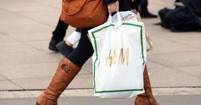 Diese Veränderung bei H&M wird unser Kaufverhalten massiv beeinflussen