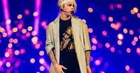 Justin Bieber: Mit dieser unglaublichen Aktion hätte niemand gerechnet