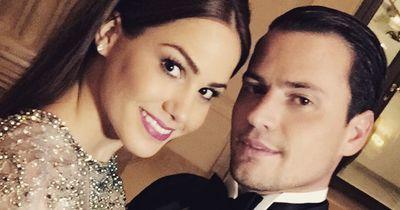 Roccos und Angelina gewähren intime Einblicke