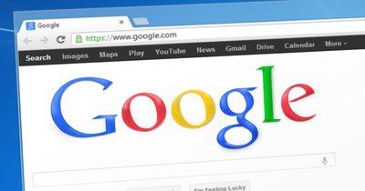 Du wirst Google nur noch so benutzen!