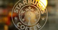 Wir verraten dir die Geheimnisse, die sonst nur Starbucks-Mitarbeiter kennen