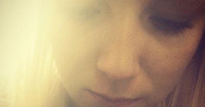 GZSZ Iris Mareike Steen verrät: Jetzt wird es für Lilly richtig schlimm