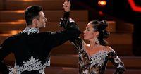 Let´s Dance 2016: Darum wird Sarah Lombardi gewinnen