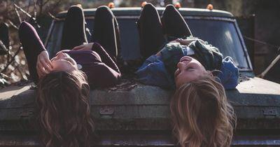 Studie enthüllt: So werdet ihr beste Freunde