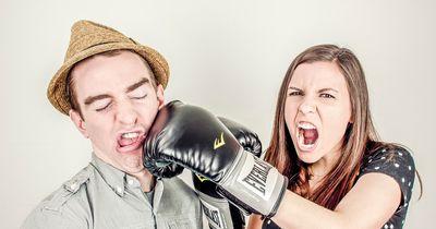 Diese 5 Sätze führen bei jedem Paar zu Streit