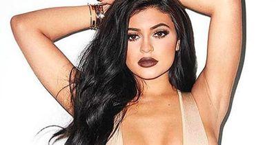 Kardashian-Clan: Kims kleine Schwester ist mit 18 bereits dick im Geschäft!