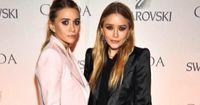 Diese Olsen-Schwester kennt niemand!