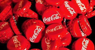ER trinkt 30 Tage lang 10 Colas pro Tag