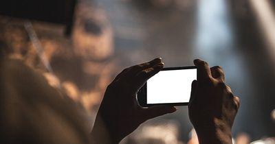So kann dir dein Smartphone das Leben retten