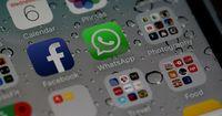 Die coolsten WhatsApp Gruppennamen