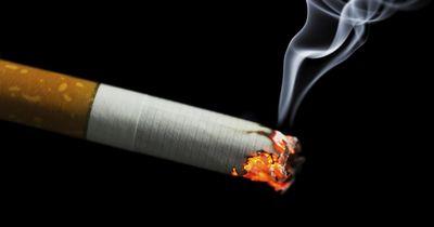 Schlechte Nachrichten für Raucher!