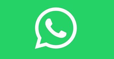 WhatsApp für den PC