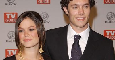 15 Serien-Paare, die auch im echten Leben zusammen waren