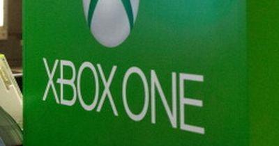 Microsoft stellt neue XBOX vor!