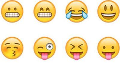 Dieser Emoji zerstört Freundschaften!