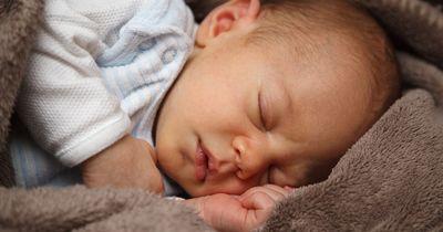 Achtung: Schütze dein Baby!!