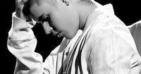 Unfassbare Plagiatsvorwürfe gegen Justin Bieber