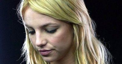 Lang, kurz, Glatze! Britney Spears und ihr Frisuren-Wahn!