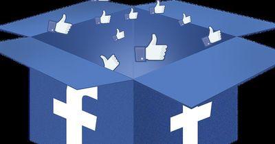 Facebook: Über dieses Update wird sich JEDER freuen