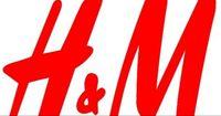 H&M: Das ist die neue Designer-Kooperation