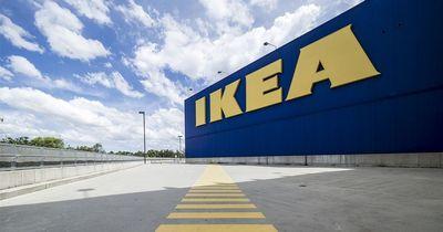Produktrückruf bei IKEA