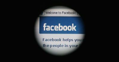 Skandal um Facebook!