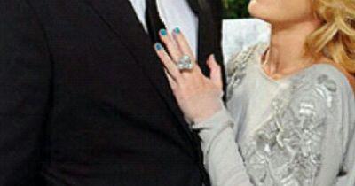 Heiraten Miley Cyrus und Liam Hemsworth?
