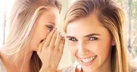 Das sind die 5 schönsten Freundschaftstattoos