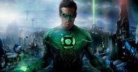 7 Fehler in DC-Filmen