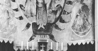 Rätsel: Wer ist mächtiger als Gott und böser als der Teufel?