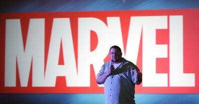 """Marvel stellt den neuen """"Iron Man"""" vor"""