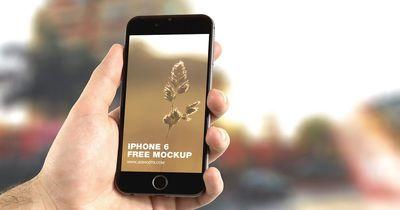 Deshalb solltest du dir jetzt kein iPhone kaufen