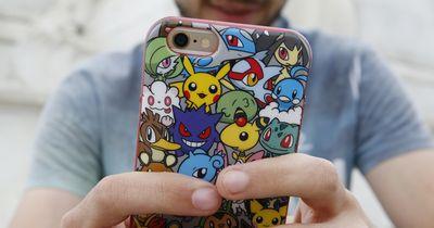Diese Pokémon GO-Hacks musst du kennen!