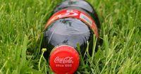 Schockierende Studie: Cola beeinträchtigt die Fruchtbarkeit von Männern