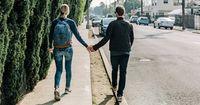 7 versteckte Liebesbeweise